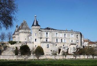 chateau-jonzac