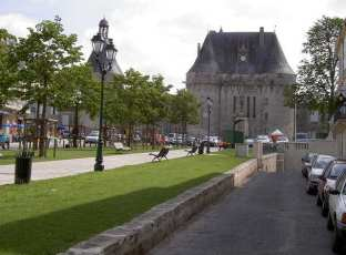 place-du-chateau